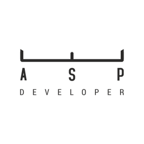 ASP Developer - Facebook